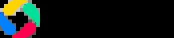 应用宝logo